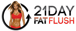 21 Day Fat Flush